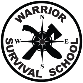 Warrior Survival School